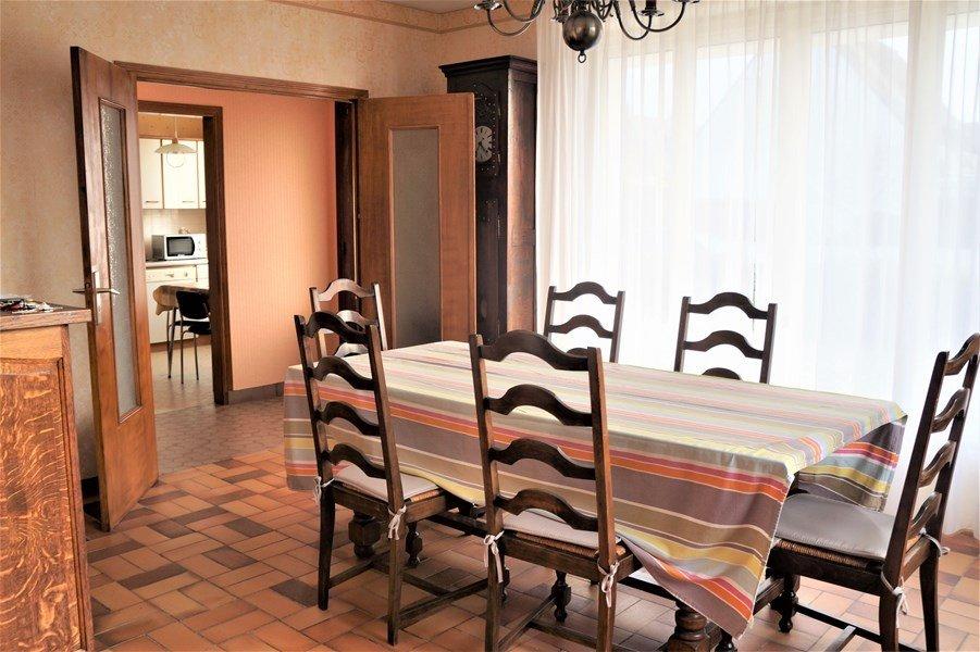 Maison / Villa PLOEMEUR / CÔTE