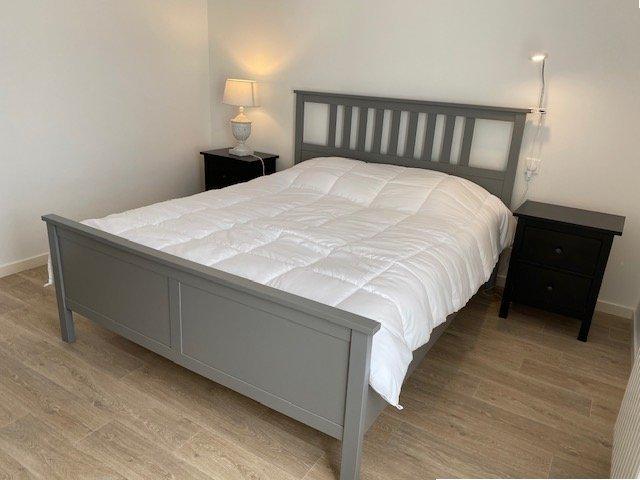 Les Orientales  Appartement  HENNEBONT