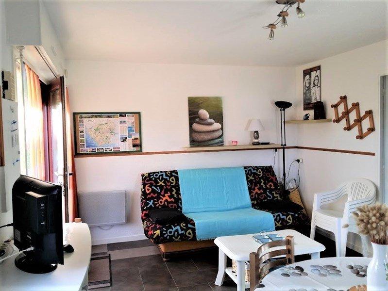 Terrasses de l'Océan Appartement PLOEMEUR / CÔTE