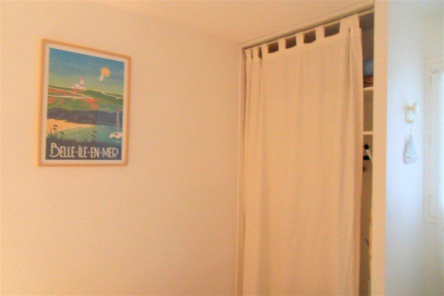 Le Belvédère Appartement GUIDEL-PLAGES