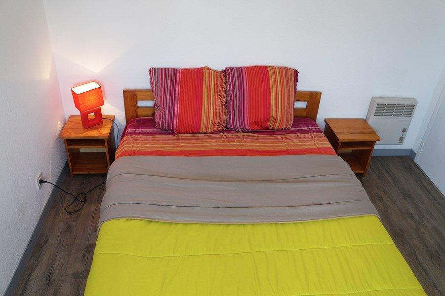 Le Windsurf  Appartement PLOEMEUR / CÔTE