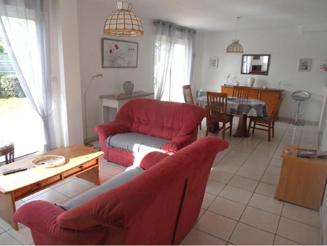 Maison / Villa GUIDEL-PLAGES