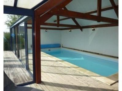 Location Villa 6 chambres 10 personnes
