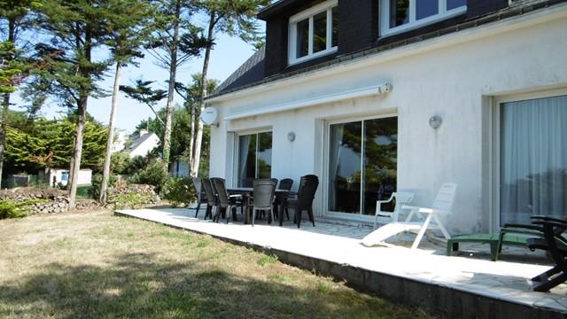 Maison / Villa ST GILDAS DE RHUYS