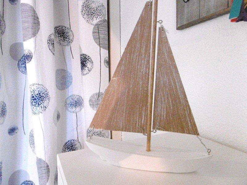 DUGUAY TROUIN Maisonnette SARZEAU