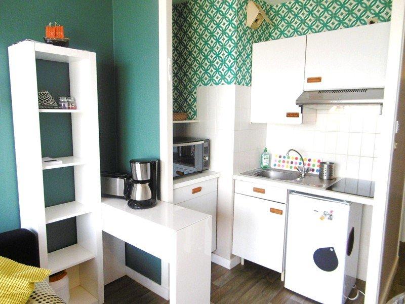 SAV HEOL Appartement SARZEAU