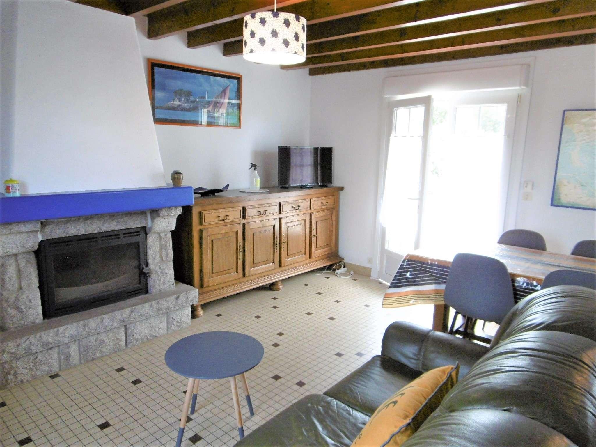 Maison / Villa SARZEAU