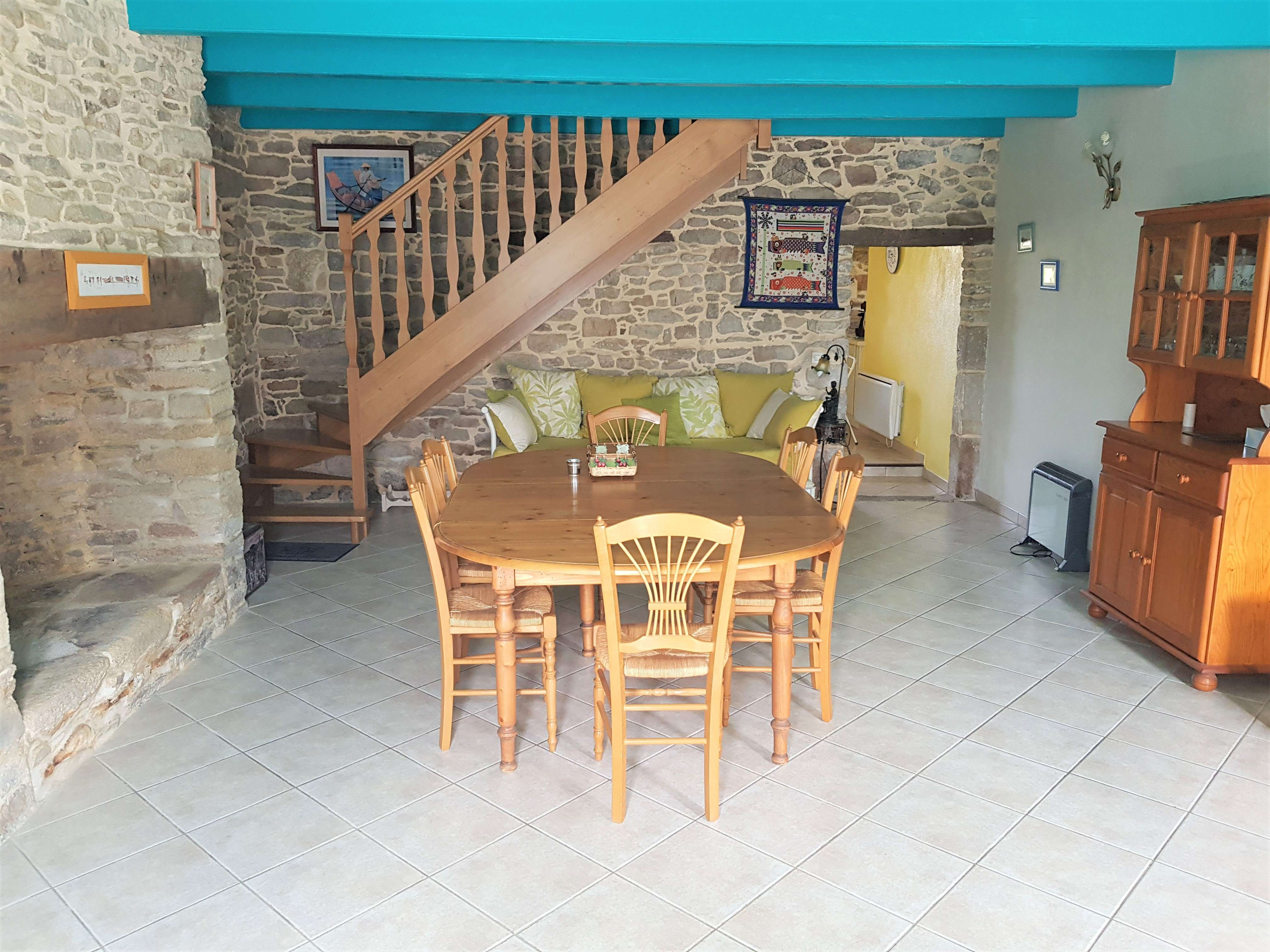 Maison / Villa SARZEAU / GOLFE DU MORBIHAN