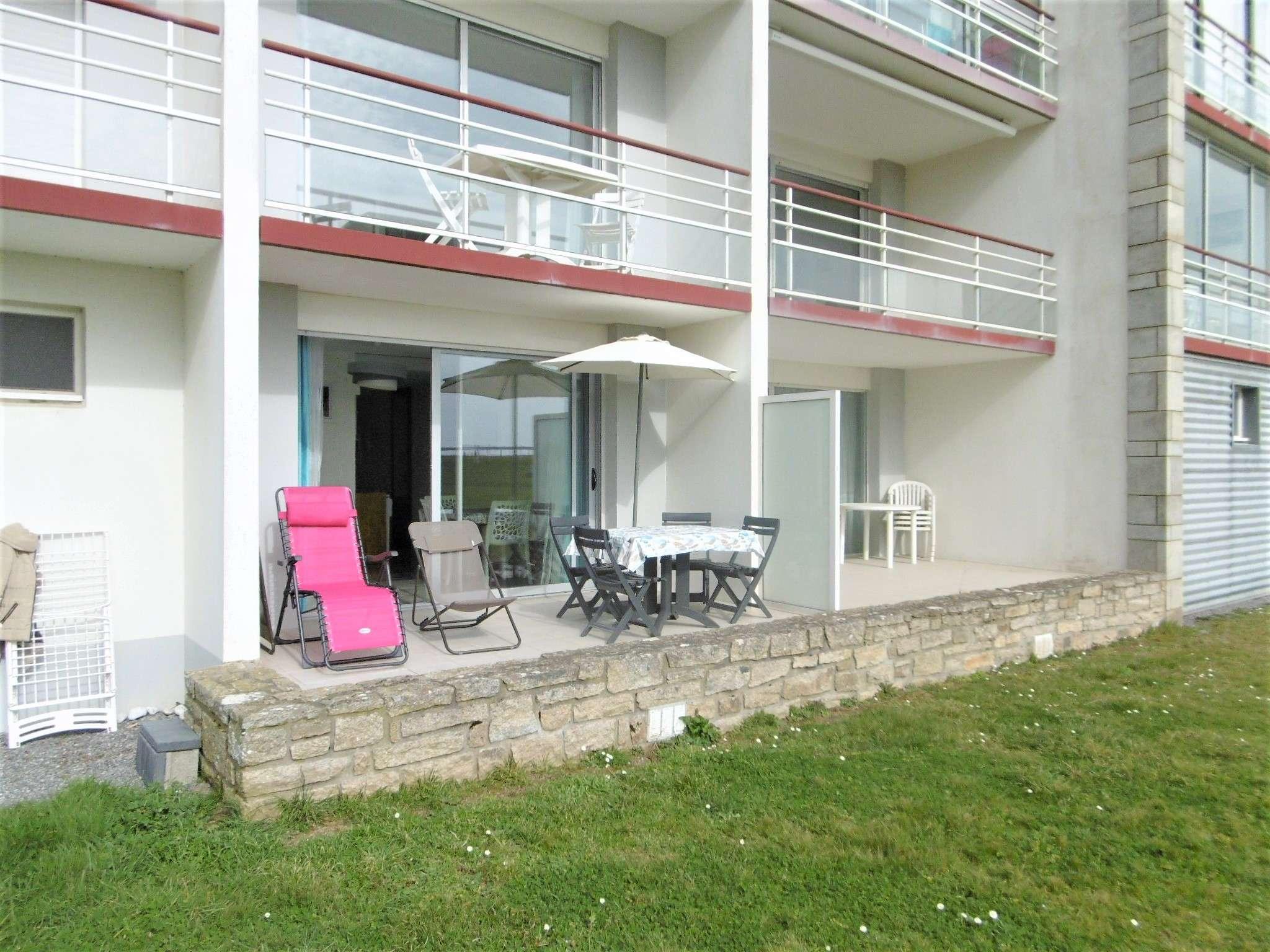 Saint Jacques Appartement SARZEAU