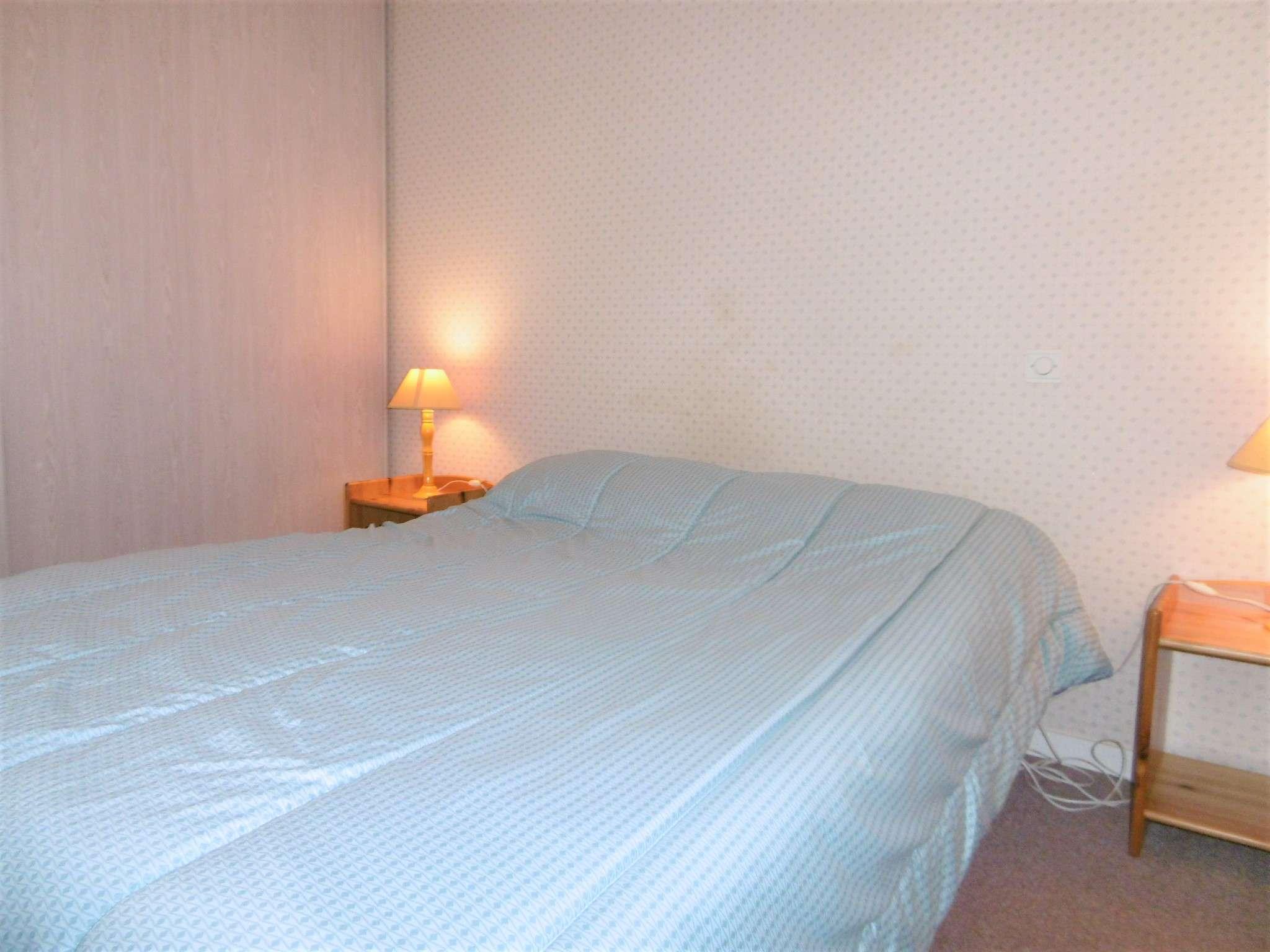 LE NAUTIL Appartement SARZEAU