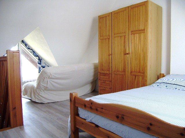Domaine de Kerfontai Appartement SARZEAU