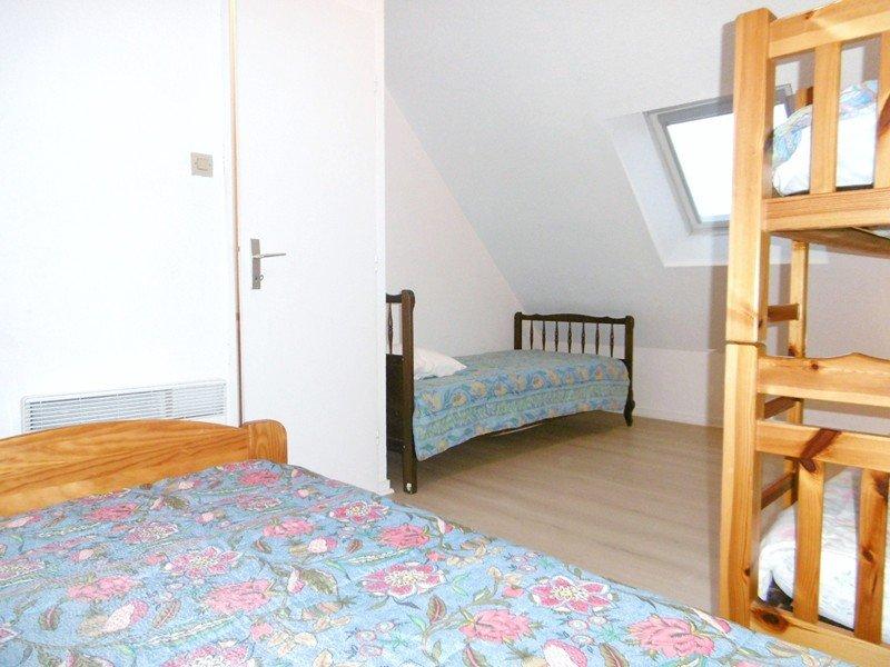LES SINAGOTS Appartement SARZEAU